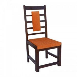 ghế ăn bọc nỉ