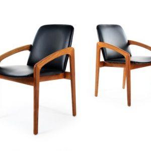 ghế ăn Kai Kristiansen - G0013