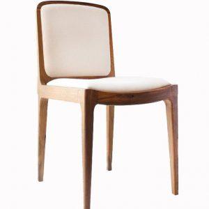 ghế malabar g0012