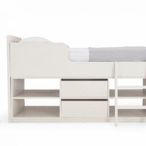 giường tầng đa năng gt0004