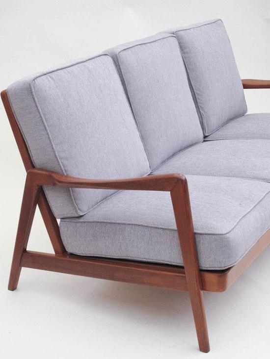 sofa gỗ sf0001