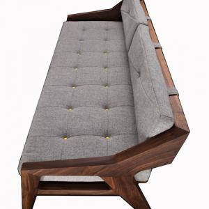 sofa gỗ sf0002