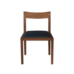 ghế ăn Waverly g0021