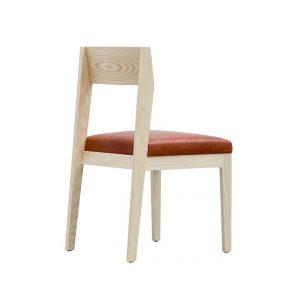 ghế ăn duncan g0020