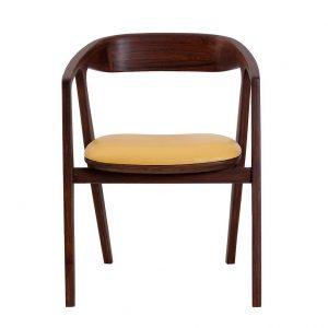ghế ăn inc g0016