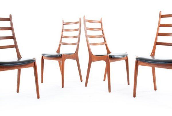 ghế ăn nhà hàng g0019