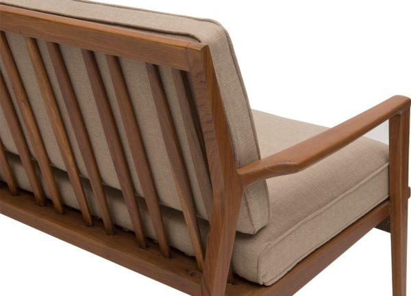 ghế sofa dunbar sf0004
