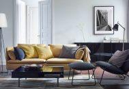 """thiết kế phòng khách """"đẹp"""
