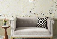 mẫu ghế sofa đẹp cho phòng khách nhỏ