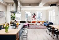 Hướng nhà chung cư xác định như thế nào cho đúng?