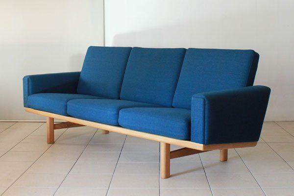 sofa getama sf0005