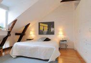 thiết kế phòng ngủ 9m2