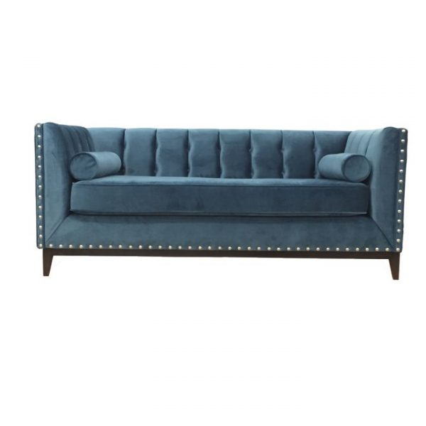 Beartice Sofa sf0013