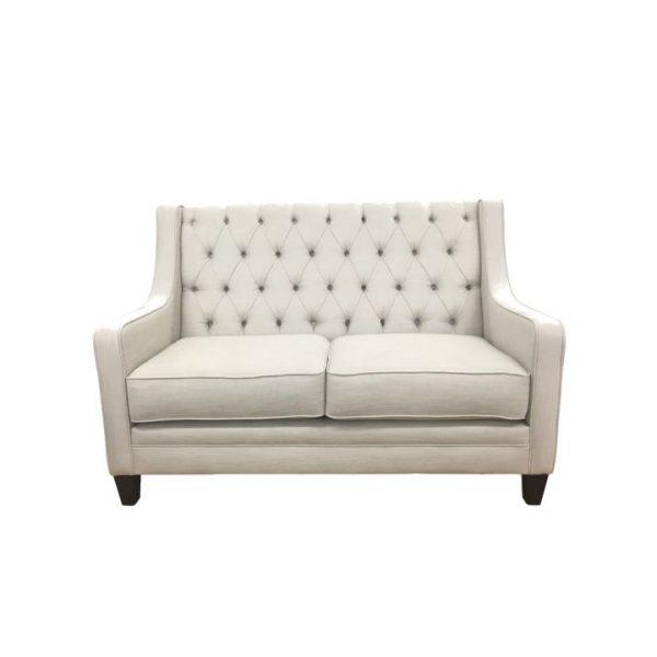 tasarla sofa sf0012