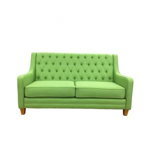 tasarla sofa sf0012