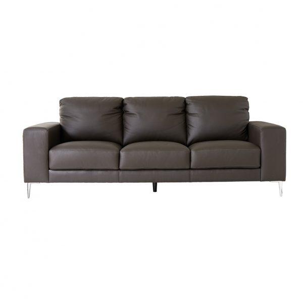 ghế sofa barter sf0006