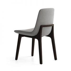 ghế ventura g0022
