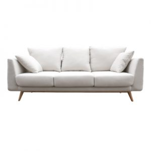 hepburn sofa sf0010