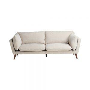 sofa connemara sf0009