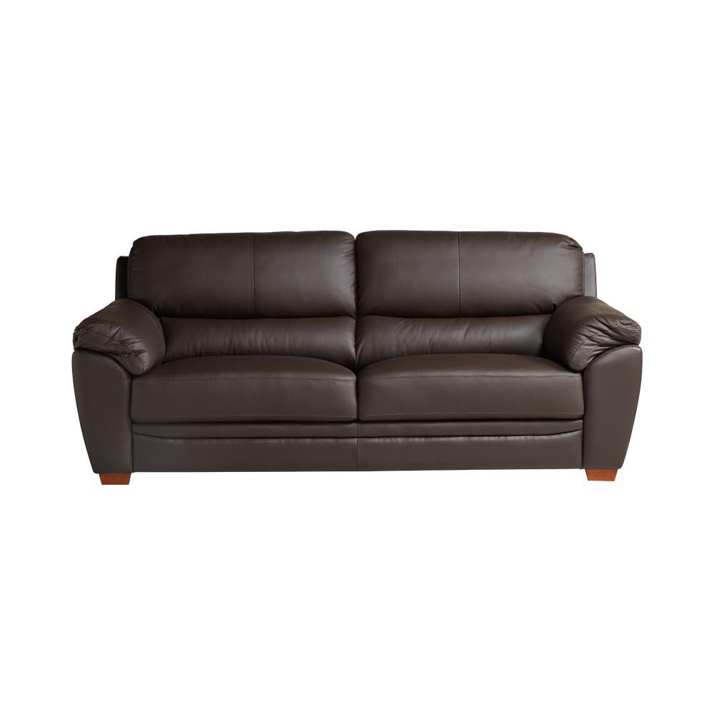 sofa stamford sf0007