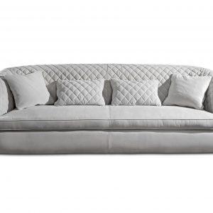 ghế sofa portofino sf0014