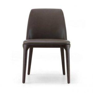 ghế grace g0024