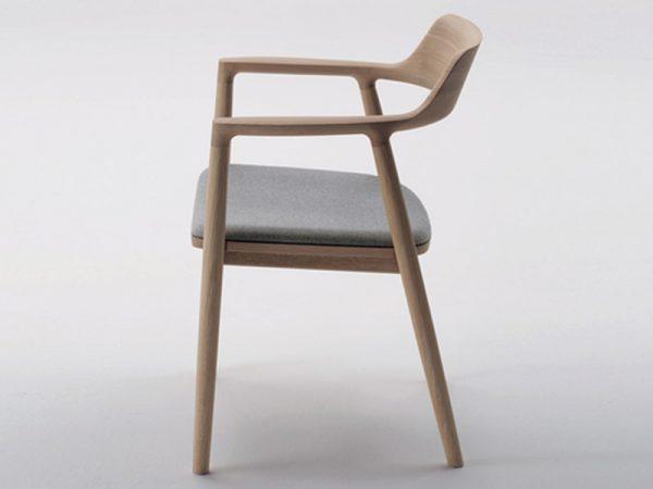 ghế hiroshima g0026