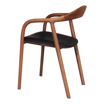 ghế neva g0025